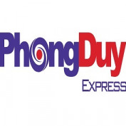 phongduylogistic profile image