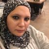 Rania Heikal profile image
