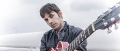 Top Artist Dario Chiazzolino to Work On His New Solo Guitar Album