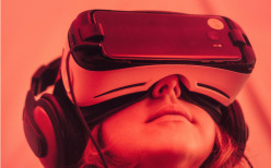 Is Virtual Reality the Next Big Opportunity in Marketing?