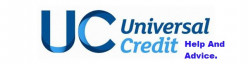 Universal Credit: Hitting the Poorest.