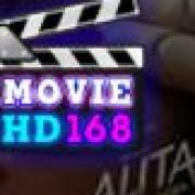 moviehdthailand profile image