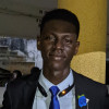 Olufemi Victor profile image