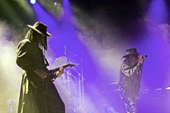 Fields of Nephilim
