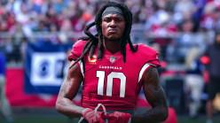 4 NFL Offseason Moves