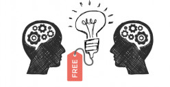 The Best Free Mind Mapping Tools in 2020