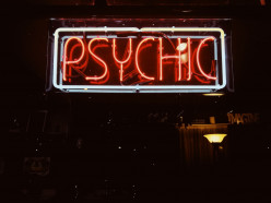 How to Deal With a Rogue Psychic?