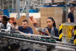 Coronavirus is Bad News for America's Working Class
