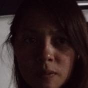 Lealey profile image