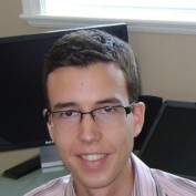 EWealthGuide profile image