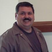 Joe Andover profile image