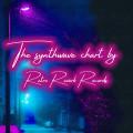 Retro Reverb Records Top 3 Reviews: June 2020