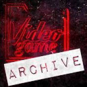The VGArchive profile image