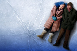 Review: Eternal Sunshine of the Spotless Mind (2004)