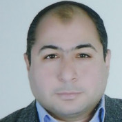 Sameh Attia profile image