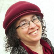 Amy Livingston profile image