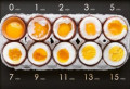 How to Boil Eggs — Plus 2 Easy Recipes for Them