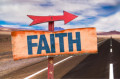 How to Use Prayer and Faith to Combat Worry and Anxiety