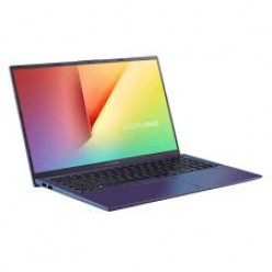Review of the Best Laptop Asus Vivobook 15 X512