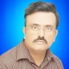 Urdu Writer profile image