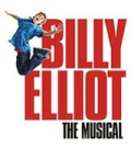 Billy Elliot the Musical - Review