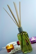 Different Types and Usage of Essential Oil Diffusers