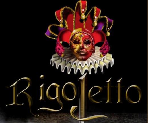 Verdi Opera, Rigoletto