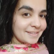 Bhavmeet Kaur profile image
