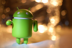 5 Mind-Boggling Reasons to Choose Android Over the Rest