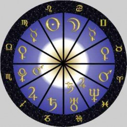 Astrological Signs - Get To Know Your Wife, Husband, Lover or ...