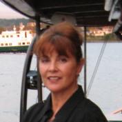 Lee B profile image