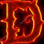 DSDRB profile image