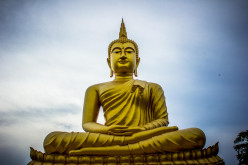 How to Stay Focused Like a Monk?