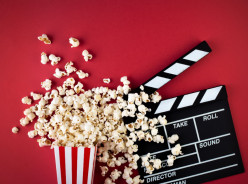 $0-Budget Film Unsubscribe Tops US Box Office