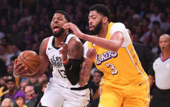 The Biggest Question of the NBA Restart: Western Conference