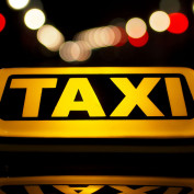 taxiphonenumbers profile image