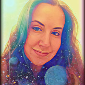 Kate H profile image