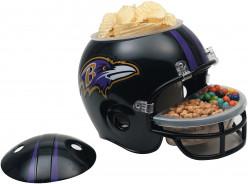The Best Football Snack Helmets of 2020