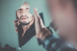 5 Ways to Improve Your Self Image
