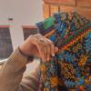 xoy turgut profile image
