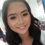 Heidie Ibarra profile image
