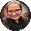 Reina Mendoza profile image