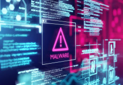 Protect Yourself From Cybercrime by Knowing These Common E-Mail Scams