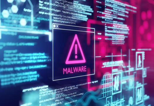 Currently, the U.S. experiences an annual loss of more than 525 million dollars due to cybercrime.
