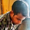 Digviajy112 profile image