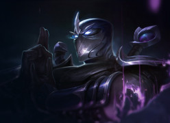 Roaming and Ganking Guide League of Legends