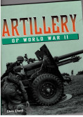Outdated by the Times and Flawed from the Beginning: Artillery of World War II Review