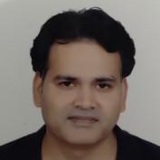 Infiniteme profile image