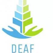 deafcsusa profile image