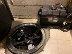 Why Is Sump Pump Needed?